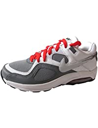 brand new 43d33 3fec0 Nike Air Max Go Strong Essential Baskets pour Homme 631718 Sneakers  Chaussures
