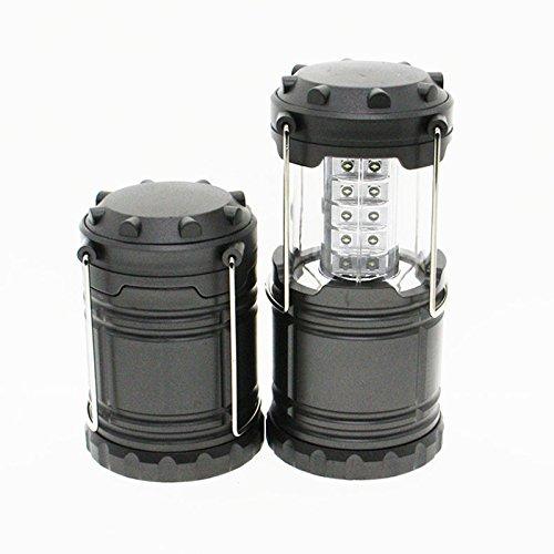 portatiles-lampara-de-camping-malux-2-unidades-faroles-led-lampara-exterior-plegable-compactas-y-fac