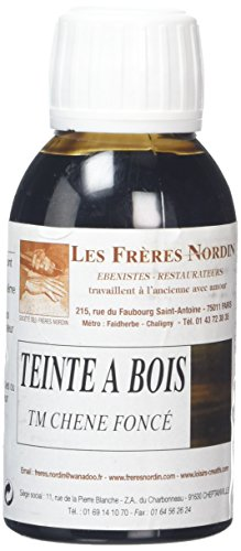 les-freres-nordin-410540-teinte-a-bois-chene-fonce