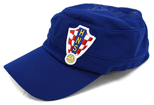 106ecda61 High End Hats World Soccer   Football Team Military Hat Collection  Embroidered Flexfit Army Style Cap