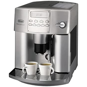 delonghi esam 3400 digital kaffeevollautomat magnifica. Black Bedroom Furniture Sets. Home Design Ideas