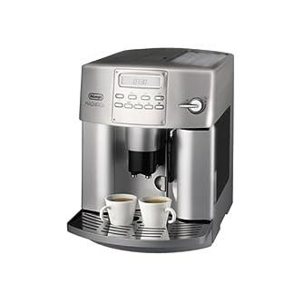 DeLonghi-ESAM-3400-Digital-Kaffeevollautomat-Magnifica