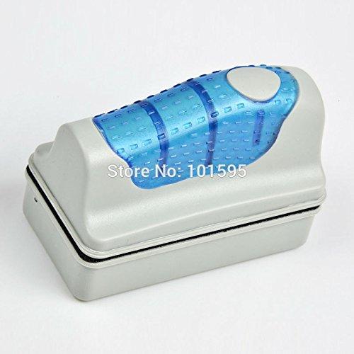 readycor-tm-herramientas-de-limpieza-de-vidrio-de-gran-material-magnetico-para-acuario-rascador-limp