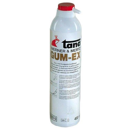 kaugummientferner-tana-gum-ex-400-ml