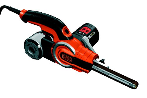 black-decker-ka902ek-lime-electrique-action-cyclonique-400-w