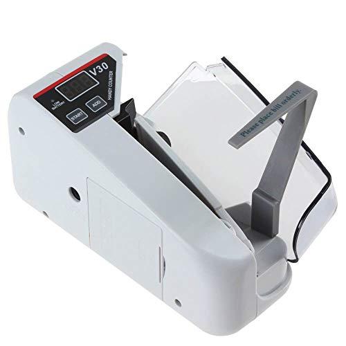 NT Strob V30 Note Counting Machine