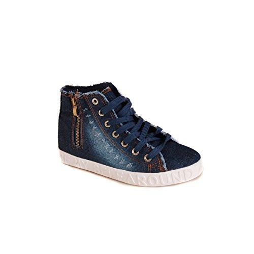no-name-damen-sneaker-blau-marineblau-grosse-37