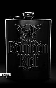 Bourbon Kid par  Anonyme