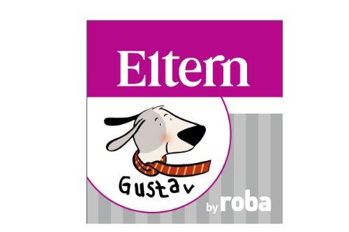 Roba Gustav 50705 - Baúl de juguetes de madera (35 x 56 x 40,5 cm) [importado de Alemania]