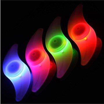 roue-de-bicyclette-de-velo-spoke-pneus-bright-led-lampe-de-lumiere-rouge