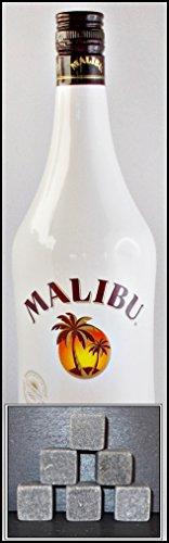malibu-caribbean-white-rum-with-coconut-1-liter-mit-original-kuhlsteinen-von-rosenstein-sohne