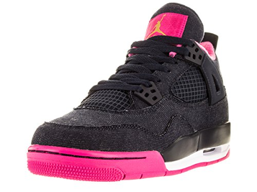 Nike 487724-408