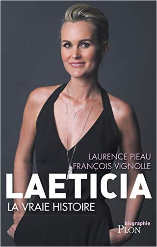 Laeticia, la vraie histoire