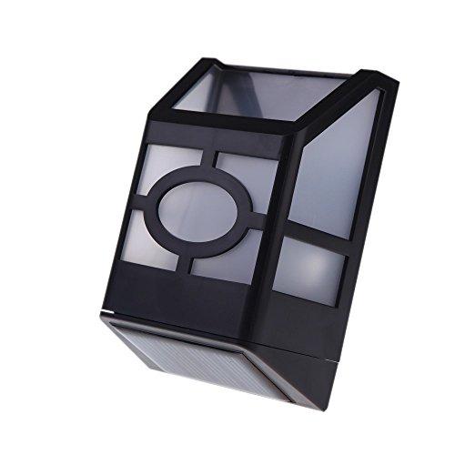 sodialrlampe-solaire-avec-2pcs-led-panneau-solaire-polycristallin-rechargeable-etanche-ecologique-un
