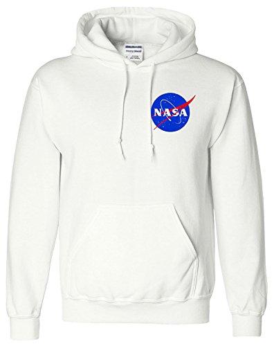 sns-online-pocket-nasa-space-s-40-pocket-nasa-space-hommes-femmes-dames-unisexes-hoodie