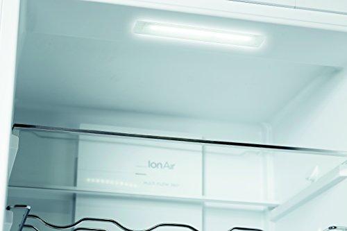 Gorenje Kühlschrank No Frost : ᐅ gorenje r test ⇒ aktueller testbericht mit video