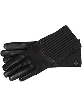 Roeckl Damen Handschuhe City Touch