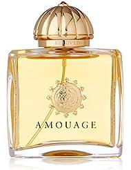 AMOUAGE Eau de Parfum pour Femme Bien-aimé, 100 ml