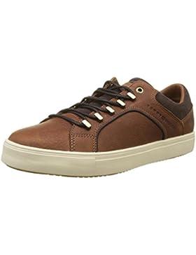 Tommy Hilfiger Herren M2285oon 2a2 Sneaker