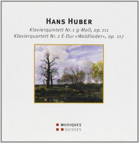 huber-quatuor-et-quintette-avec-piano
