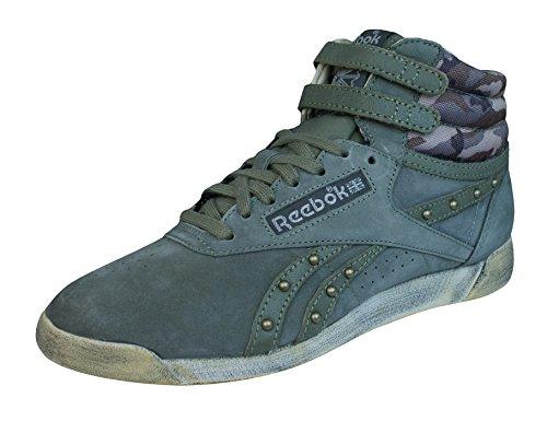 reebok-zapatillas-deportivas-f-s-hi-cargo-verde-eu-38