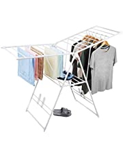 AmazonBasics Clothes Dryer Stand
