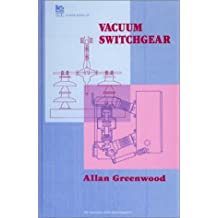 Vacuum Switchgear (Energy Engineering)