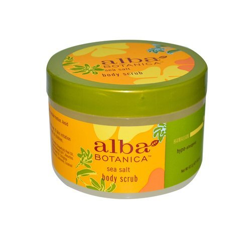 alba-botanica-natural-hawaiian-body-scrub-sea-salt-145-oz-4-pack-by-alba-botanica