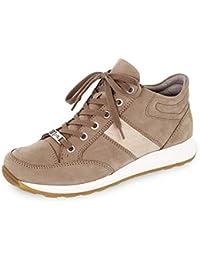 Suchergebnis auf für: + ara Keilabsatz Stiefel