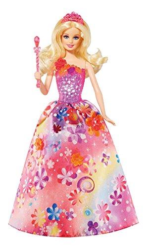 ᐅᐅ Barbie Und Die Geheime Tür Puppen Tests Und Vergleiche Waren