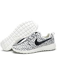 Nike - Zapatillas de triatlón para mujer XUN2FLI0OTFF