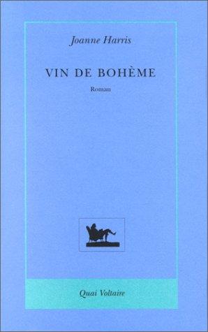 Vin de Bohème