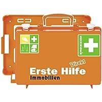 Erste Hilfe Koffer Direkt Immobilien preisvergleich bei billige-tabletten.eu