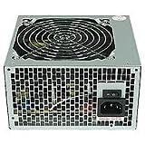 LC Power LC6350 Netzteil 350W V1.3 grau