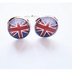 Manschettenknöpfe Accessoires England Anlässe Feste