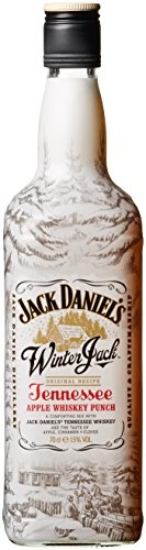 jack-daniels-winter-jack-apple-whiskey-punch-1-x-07-l