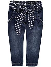 Steiff Hose, Jeans para Bebés