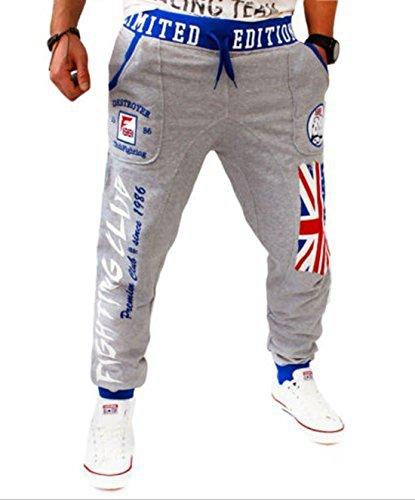 mens-hip-hop-american-usa-flag-jogger-sport-sweat-pantslight-greyxl