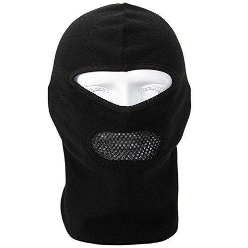 mascara-de-pasamontanas-conduccion-para-bicicleta-moto-motocicleta-esqui-ciclismo-running-deporte-in