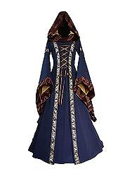 Saoye FashionNeu kaufen: EUR 24,10