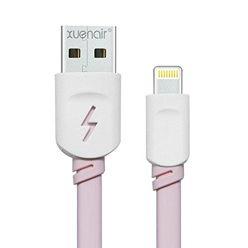 sunroyalr-universale-cavo-micro-usb-15-m-cable-lightning-vers-fast-speed-usb-per-apple-ipad-4ipad-ai