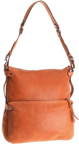 kesslord-womens-tonka-handbag-tonka-orange-brique