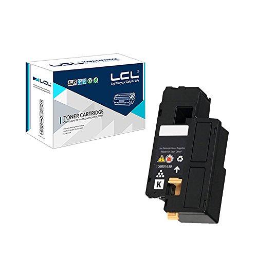 lcltm-106r01630-1-packnero-cartucce-di-toner-compatibile-con-xerox-phaser-6000-6010-workcentre-6015