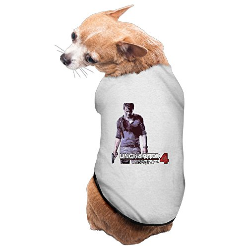 xj-cool-a-thiefs-uncharted-4-end-puppies-costume-t-shirt-gray-l