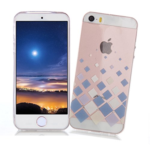 iphone-5-5s-se-case-xiaoximi-transparent-tpu-cover-gel-rubber-silicone-shell-soft-flexible-phone-ski