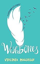 Wishbones (Harlequin Teen)