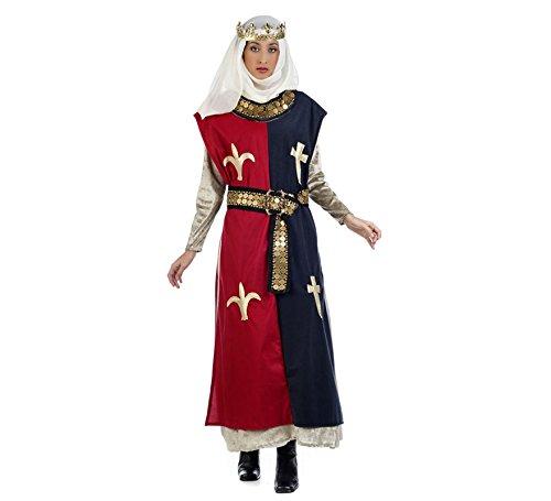 Schottland Kostüm Mittelalterlichen - Limit Sport Braveheart Zweihandschwert