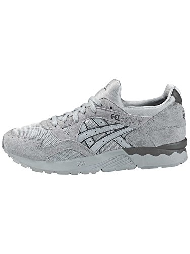 Asics Tiger Gel Lyte V Light Gris Light Gris Gris