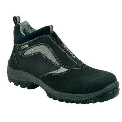 Calzature di sicurezza per uniformi e uffici - Safety Shoes Today