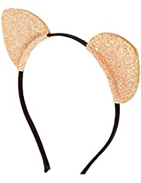 90a952f07d39 Amazon.co.uk: Claire's - Headbands / Accessories: Clothing